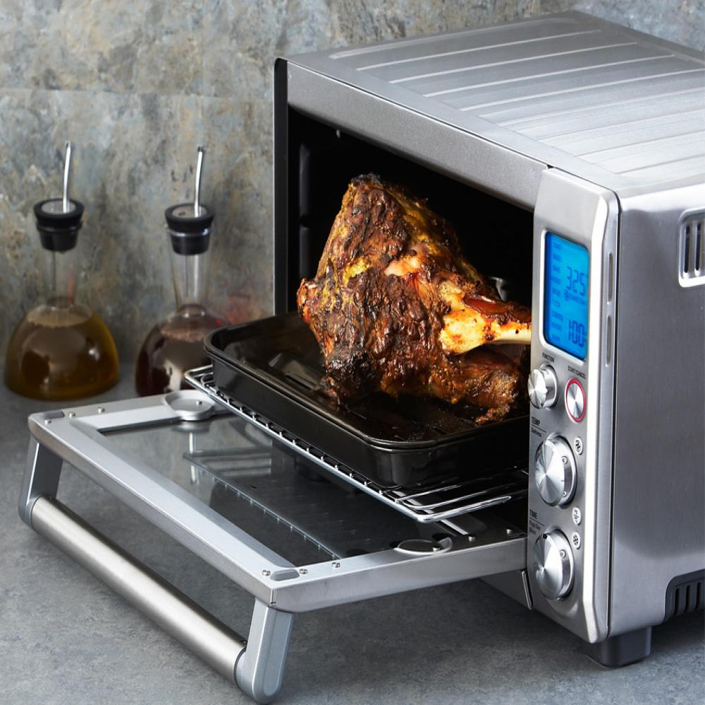 Top Best Toaster Oven
