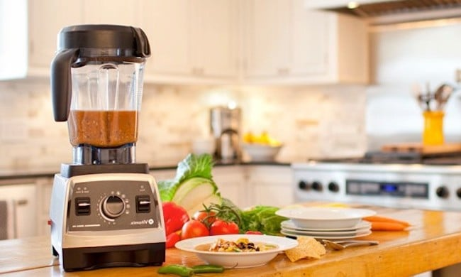 Best Blenders Reviews