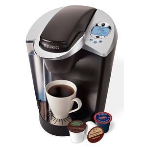 Best Pod Coffee Maker Reviews