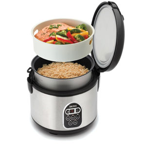 Guide to Best rice cooker