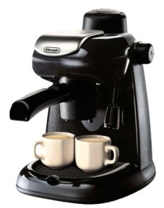 Best 4 Cup Coffee Maker Reviews
