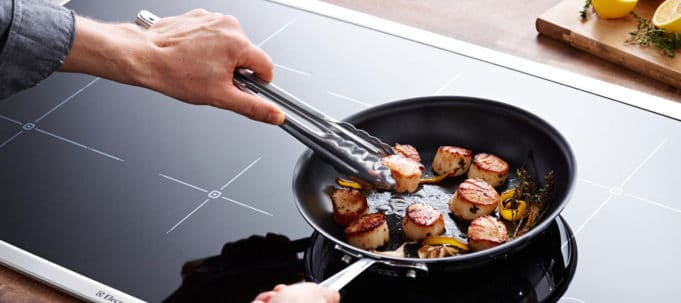top Induction Cooktop Reviews