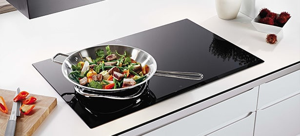 Induction Cooker FAQs