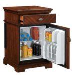 Best Small Mini Refrigerator