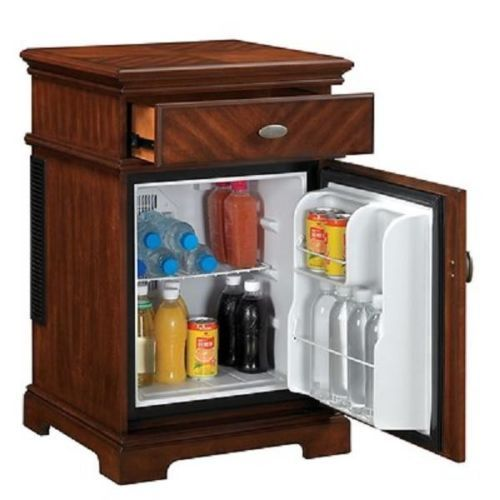 Best Compact & Small Refrigerator Reviews