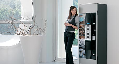 Best Office Coffee Maker Reviews