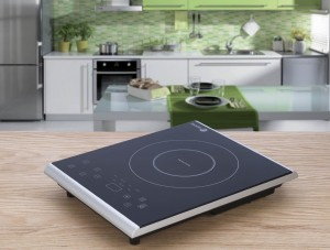 Induction Cooktop Reviews