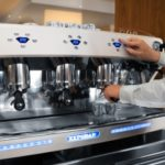 Best Commercial Coffee Maker