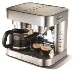 Best Espresso Coffee Maker