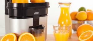 Best Citrus Juicer To Buy