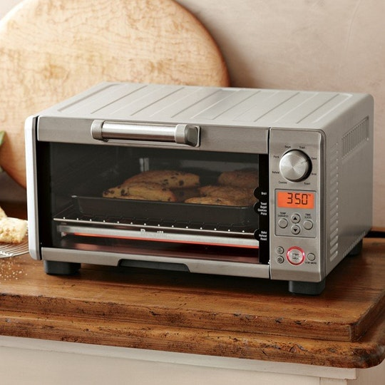 Best Small Toaster Oven Reviews