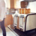 Best 4 Slice Toaster Oven