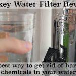 Best Berkey Water Filter
