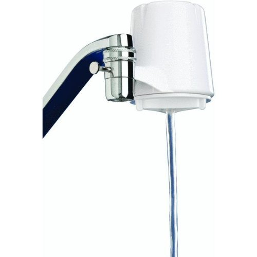 Culligan FM-15A Advanced Faucet Filter Kit