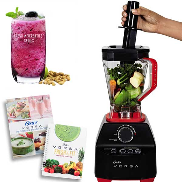 Best Blender for Frozen Drinks and Smoothies