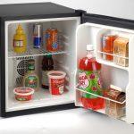 Best Compact Refrigerator