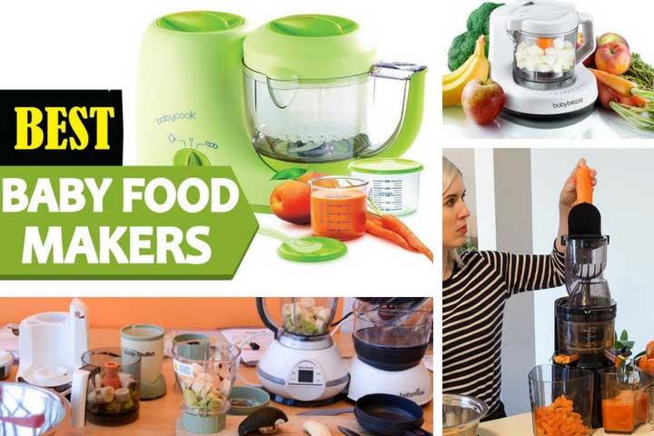 Image result for best baby food maker