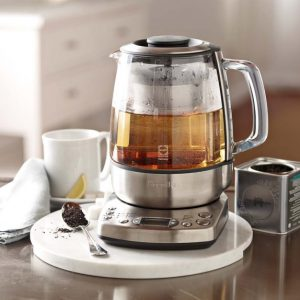 Best Tea Maker