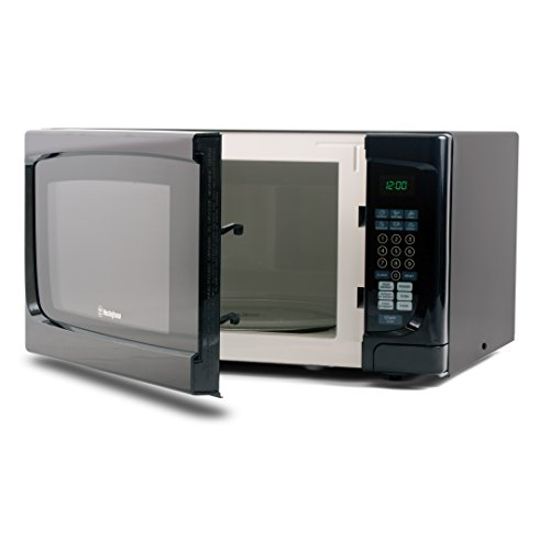 Small High Power Microwave Oven: 5 Best Small Compact Microwave Oven (June 2020)